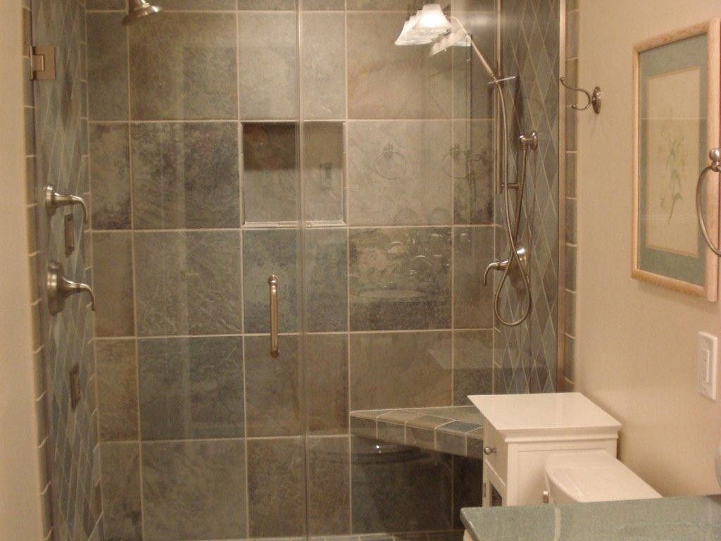 2019 Home Depot Bathroom Remodeling Cost Best Paint For Interior Walls Check More At Http