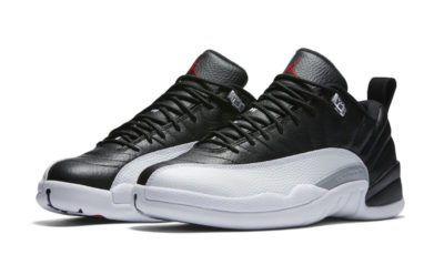 Air jordans, Sneakers men