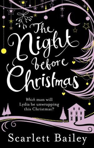 Between Dreams And Reality The Night Before Christmas By Scarlett Bailey The Night Before Christmas Before Christmas Christmas Ephemera