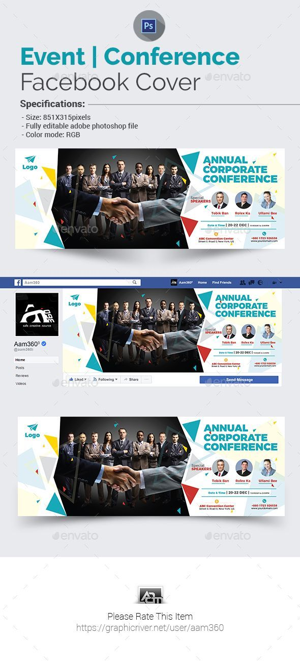 Pin by Real-time Content Labs on Web Banner Pinterest Facebook