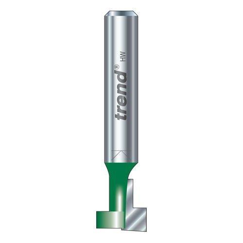 Keyhole Mm Diameter Price  Product Description For