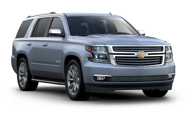 The Best Suvs And Crossovers 2019 2020 Suv Brands Chevrolet Tahoe Chevrolet