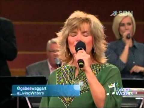 We've Come This Far - Donna Carline & FWC Singers