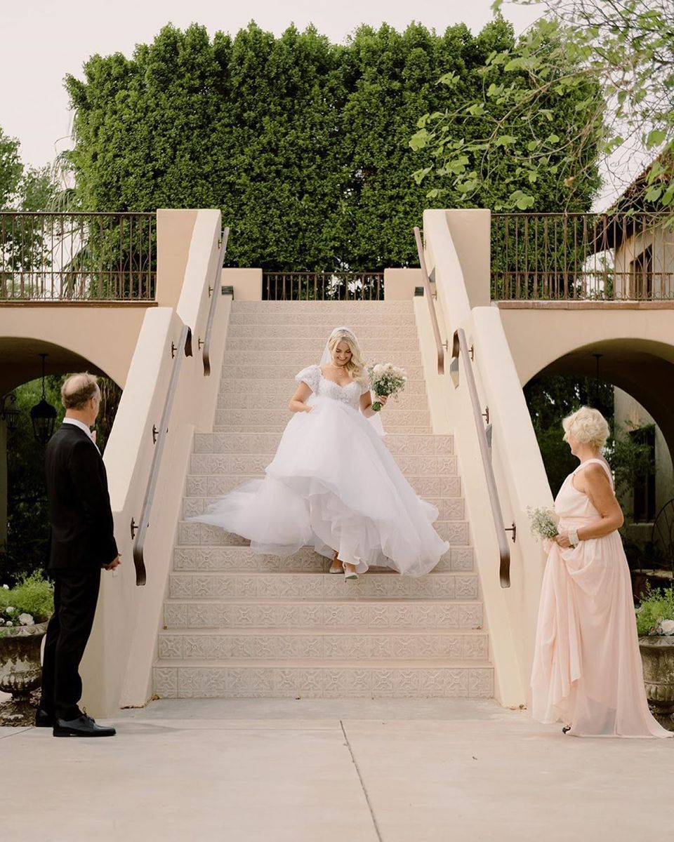 Austin And Ally Wedding Bells And Wacky Birds Austin And Ally Wedding Bells Flower Girl Dresses