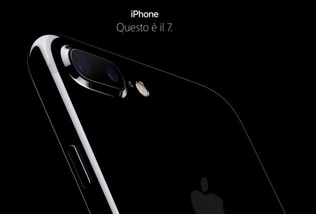 Prezzi nel mondo: liPhone 7 costa di più in Italia e Norvegia