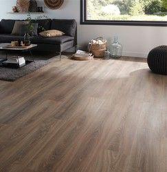 sol stratifi clipser p 7 mm rev tement de sol brico d p t photos pinterest. Black Bedroom Furniture Sets. Home Design Ideas