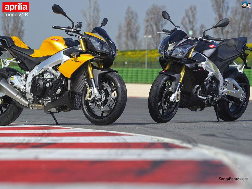 13 ideas de Aprilia Tuono | motos, motos deportivas, triciclo