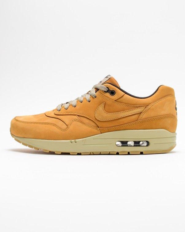 f1b56f97 Nike Air Max 1 Ltr Premium
