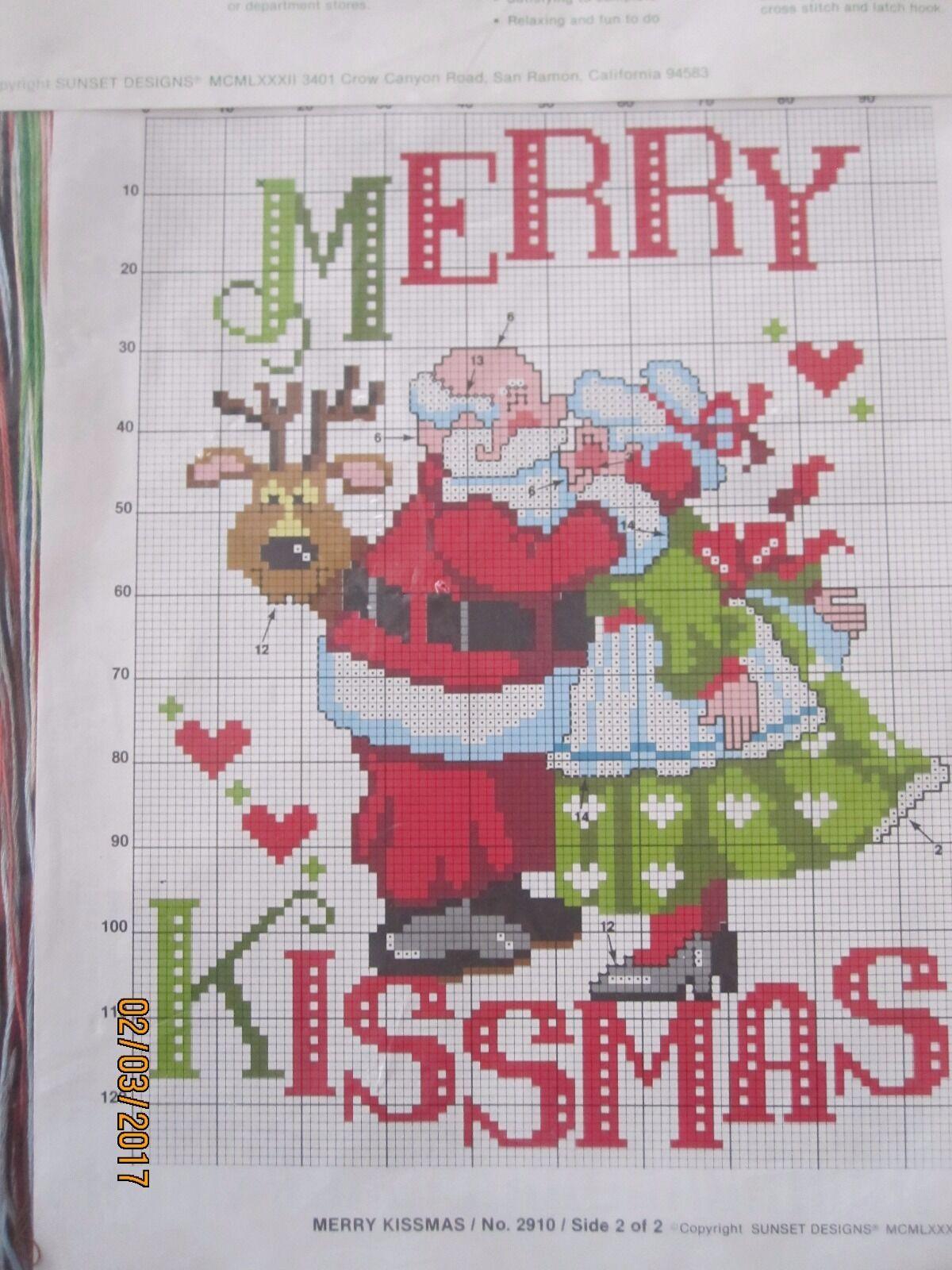 #embroideryfloss