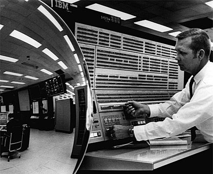 99 Resume Career Ideas Ibm Computer History Armonk