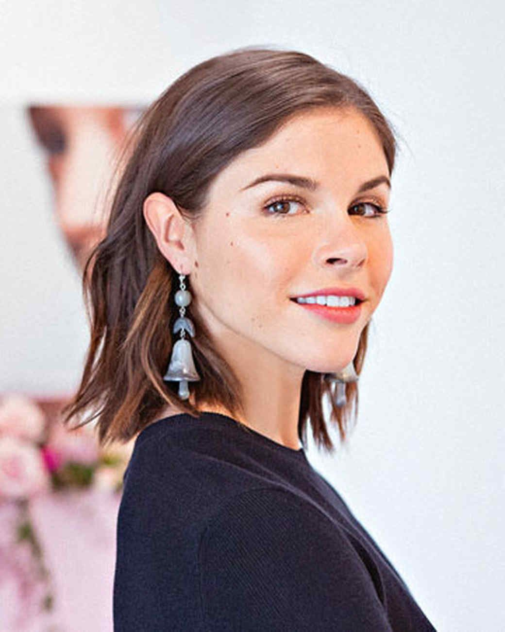 Glossier Founder Shares Her Style And Travel Must Haves Martha