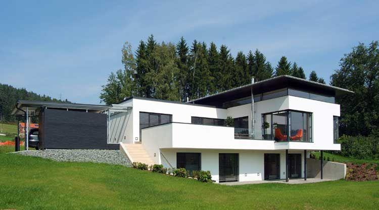 spado haus GoogleSuche Haus hanglage, Haus