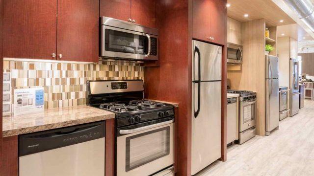 Best Brand Name Kitchen Appliances Best Brand Name Kitchen ...