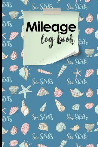 pdf download mileage log book mileage counter for car mileage