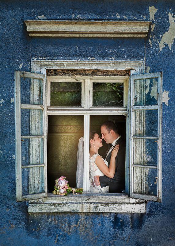 590+WEDDING PHOTOGRAPHER   Wedding Photographer Mariusz Majewski