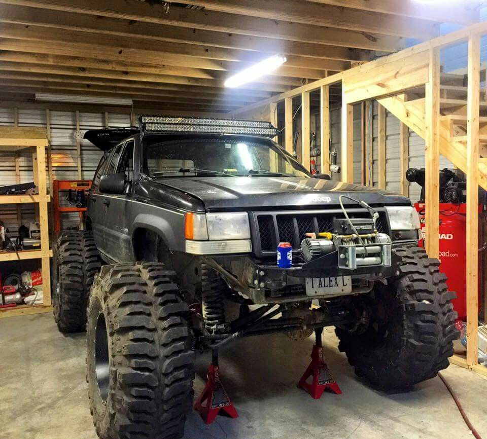 Thid Is What 44 Boggers Look Like Jeep Zj Jeep Cherokee Wheels Jeep Wj