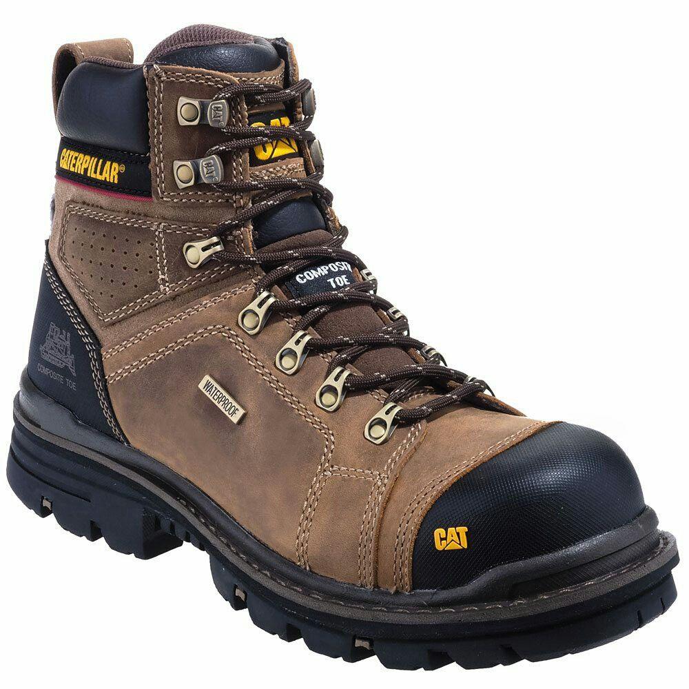 Pin De Ventas Calzadoindustrial En Industrial Zapatos Hombre Herraduras Calzas