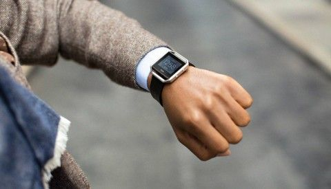 10 Awesome Gadgets We're Excited For This Year | Highsnobiety