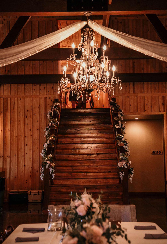 Wedding Venue Tulsa Oklahoma (With images) Tulsa wedding