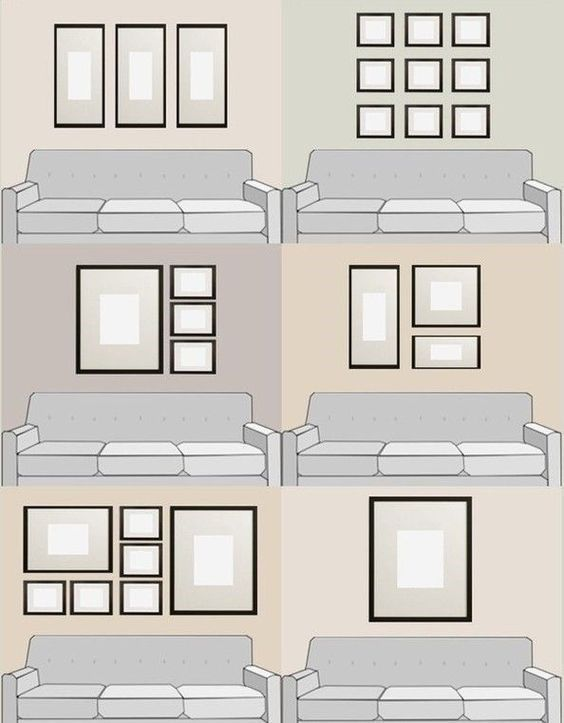 Wie Man Kunst Hangt Innenarchitekt Nj Interior Design New Jersey Decorating Ideas Neutraldecorating In 2020 Living Room Decor Pictures Wall Art Decor Living Room Trendy Wall Decor