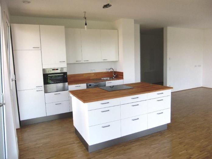78 Komplex Küche Mit Kochinsel Preis | Küche mit kochinsel ...
