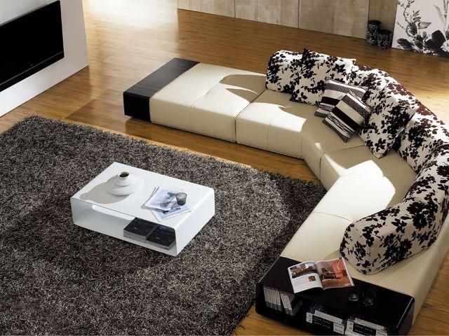Astounding Lounge Suite Ideas Photos - Simple Design Home - robaxin25.us