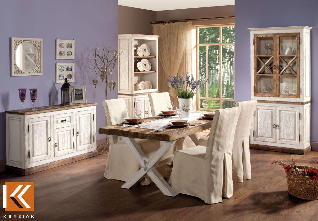 Sektorový nábytok | Provance | Provance Posteľ | Nabytkarstvo.sk - Eshop s nábytkom