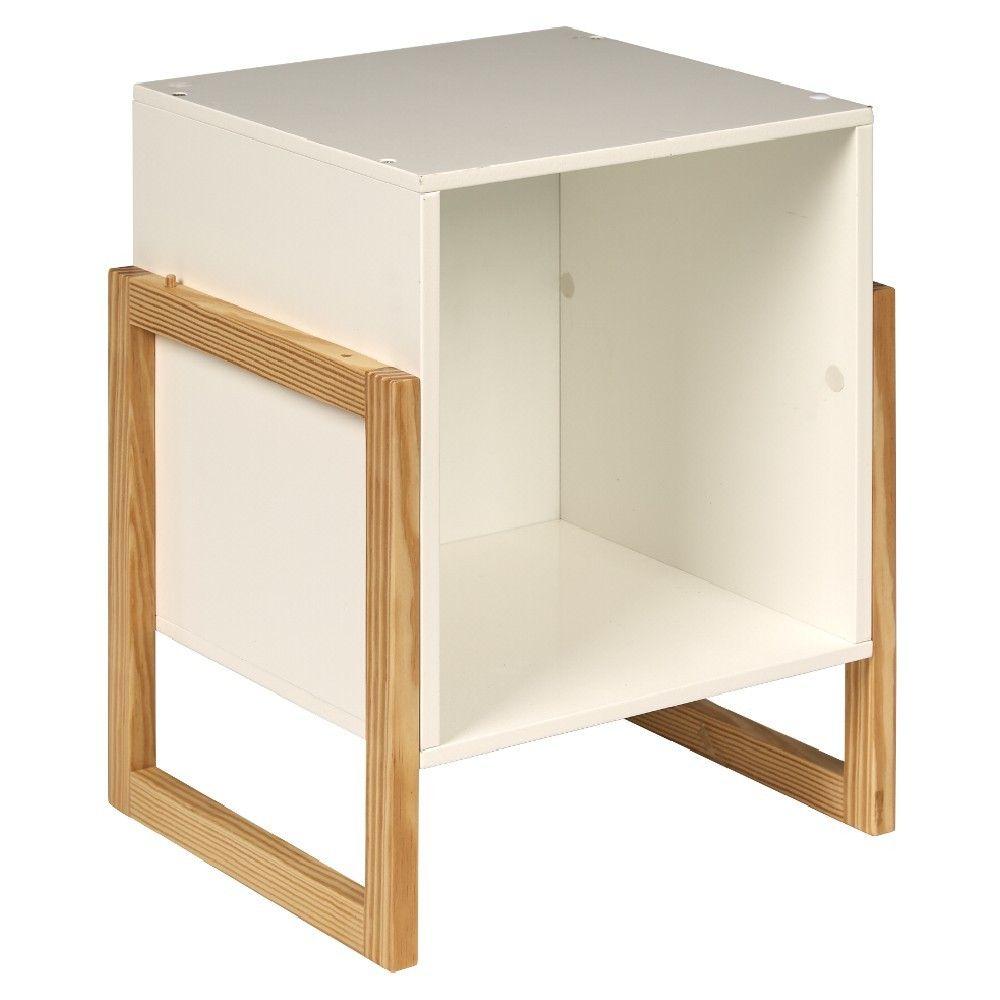 Commode Et Meuble De Rangement Pas Cher Gifi En 2020 Meuble Rangement Cube Rangement Meuble Cube