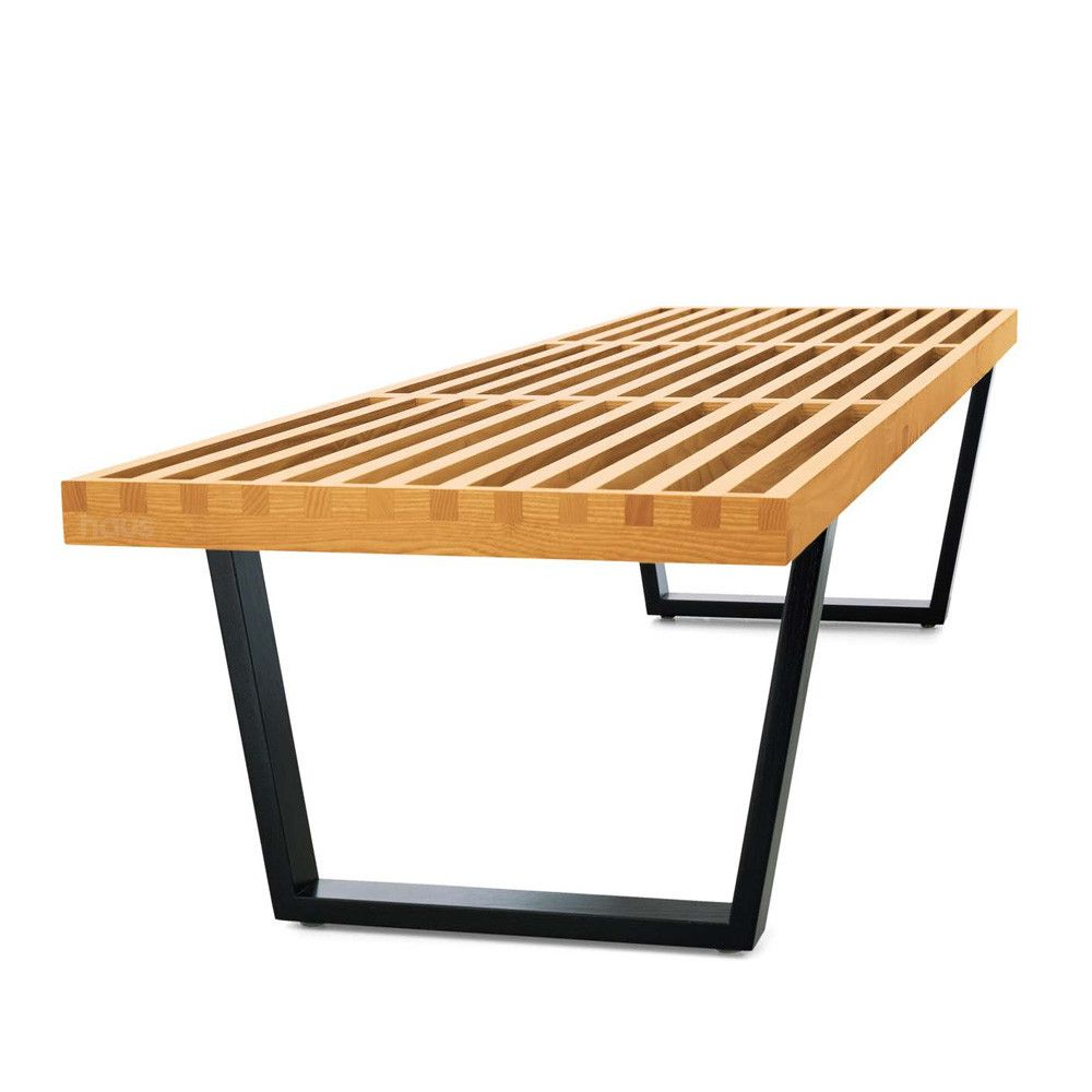 Coffee Table Legs Cape Town: Furniture For The Home