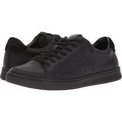 ALDO Aluer   Black shoes men, All black