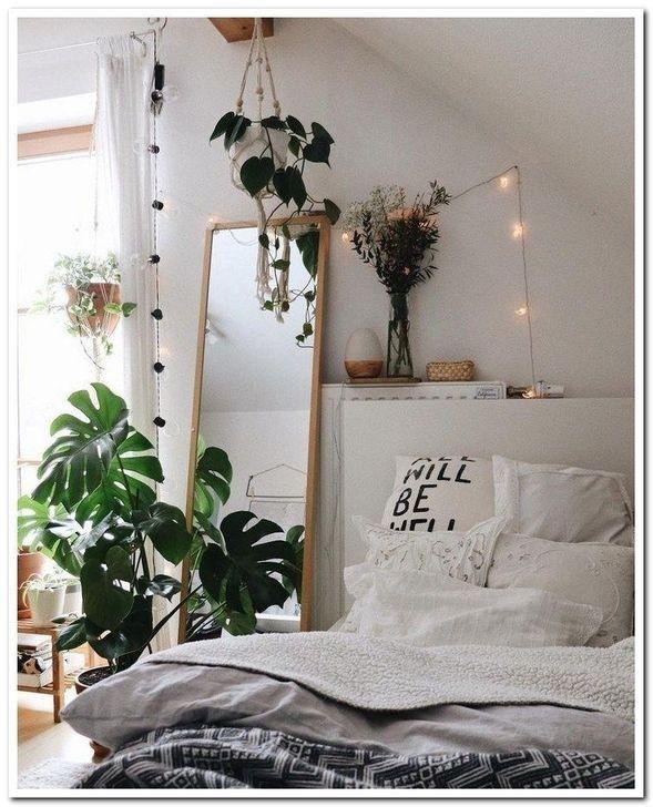 42 Brilliant Dorm Room Decor Ideas With Small Space Hacks ...