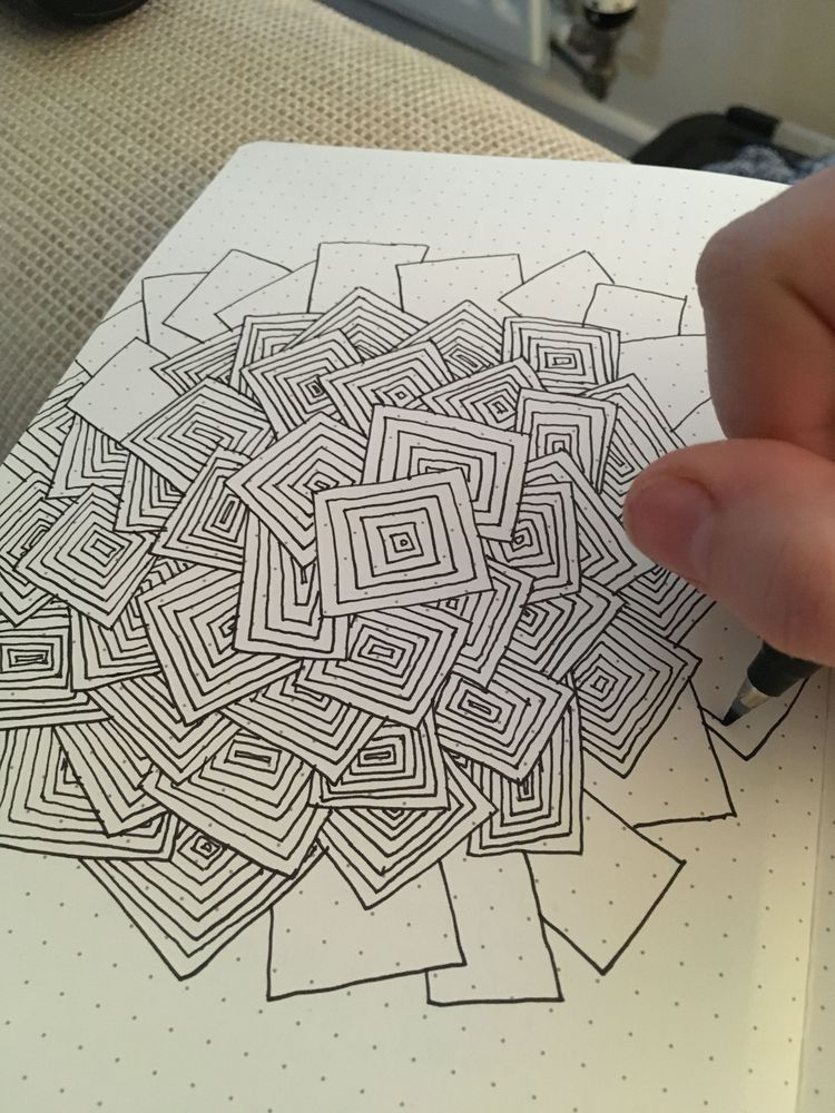 Pin Em Art