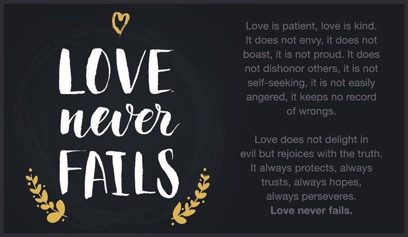 a list of bible verses about love get biblical guidance on loving