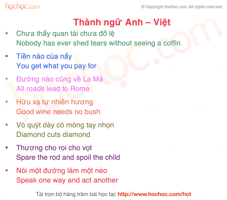 Thanh Ngu 4