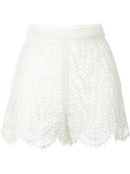 sangallo shorts