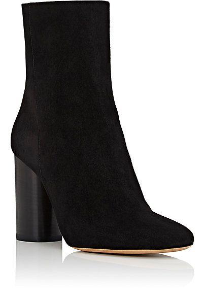 Boots GarettIsabel Marant HwP7Qs