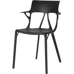 A.I. Chair Armlehnstuhl Kartell