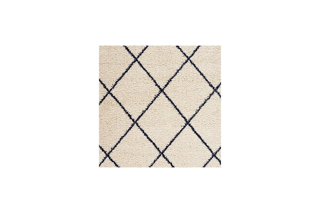 Home Accents Brisbane 5 X 7 Rug Ashley Furniture