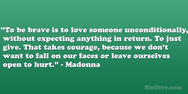 Quotes On Being Strong Madonna Quote  Quotes  Pinterest  Madonna Quotes And Beautiful Words