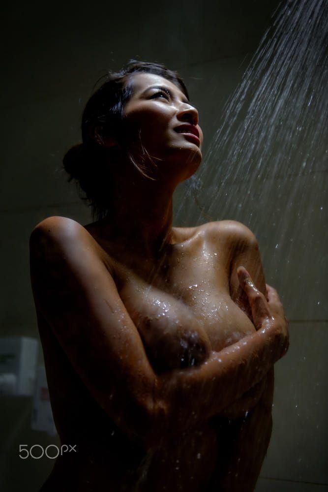 monge nude noiel