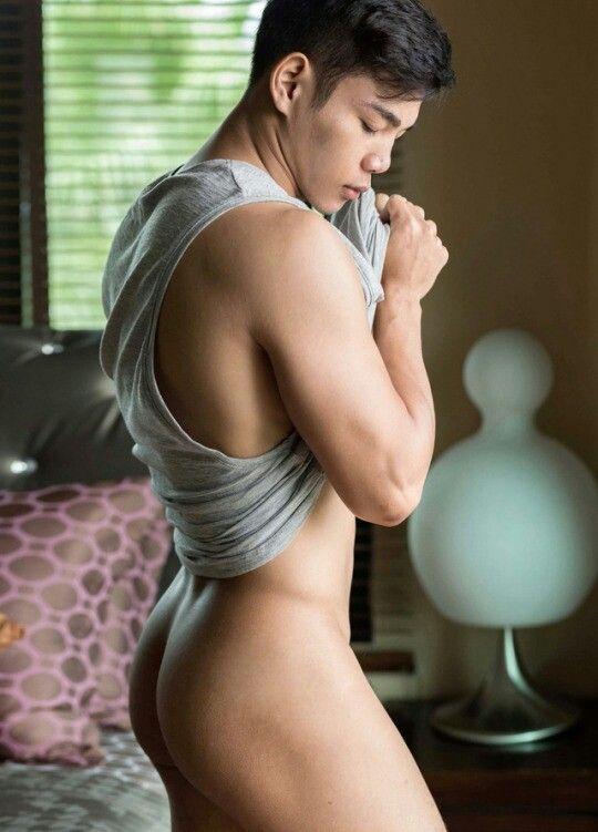 Chubby skinny extreme lesbian