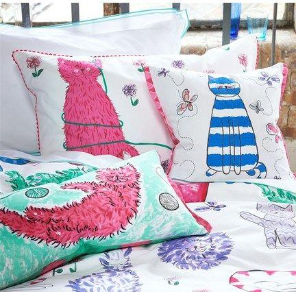 designers guild kissen und kosmetiktaschen designers guild pinterest. Black Bedroom Furniture Sets. Home Design Ideas