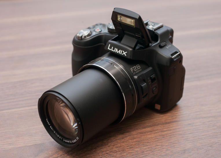 camera buying guide cnet camara de fotos pinterest cameras rh pinterest com Used Car Buyers Guide Form Tech Gift Guide