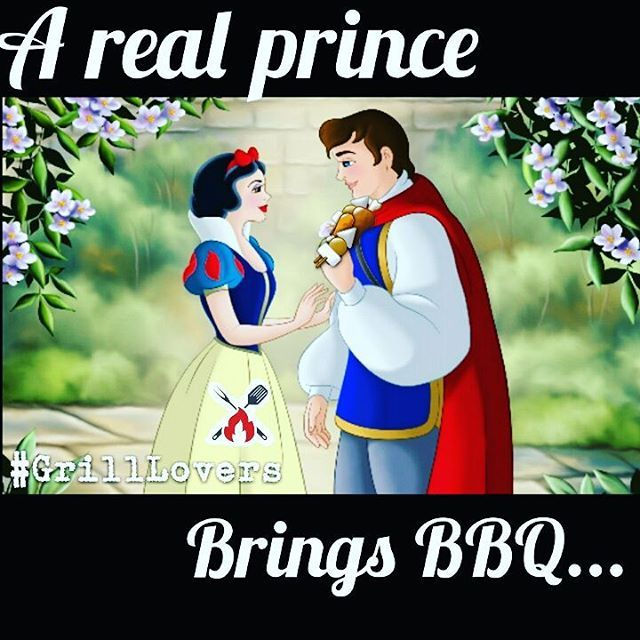 Have you found your Prince Charming? 👑   Funny photos
