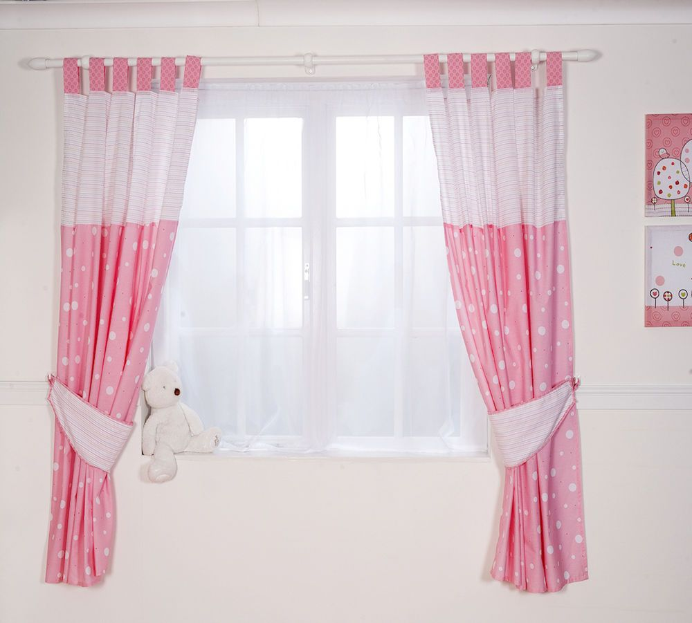 Curtains For Baby S Room Most Por Interior Paint Colors Check More At Http