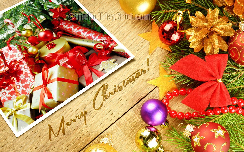 Good Wallpaper High Resolution Christmas - 1032fbaf71553d3002bc693d5d6764de  Best Photo Reference_392247.jpg