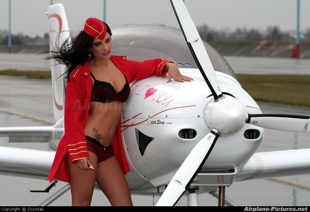Aviators Return
