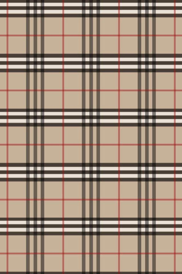 Iphone 5s Wallpapers 1966 Jpg 640 1136 Burberry