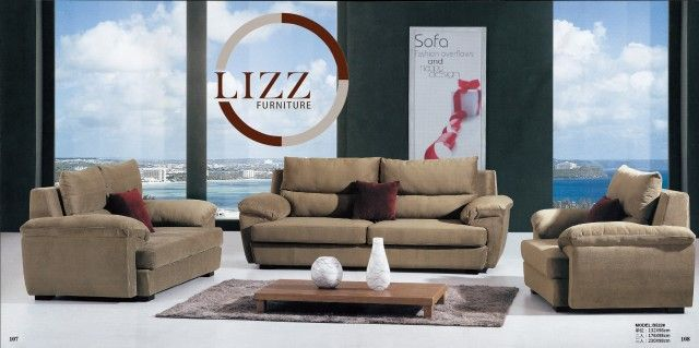 Sri Lanka Fabric Sofa L Md522 China Lizz Furniture Co Ltd Fabric Sofa Sofa Sofa Set