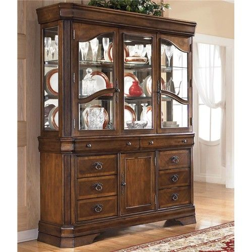 Exceptional China Buffet Cabinet - China Buffet Furniture - Home Design Ideas And Pictures